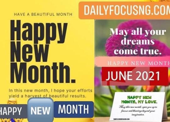 dailyfocusng.com