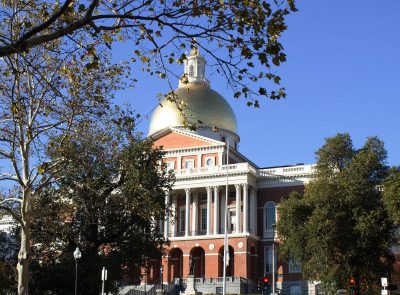 Government workers in Massachusetts face food insecurity ...