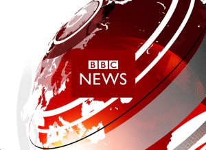 Famous Moments In Modern History As Told By The Bbc S Jerusalem Bureau The Daily Freier