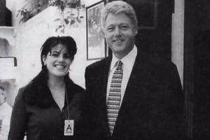 bill-clinton-and-monica-lewinski.jpg