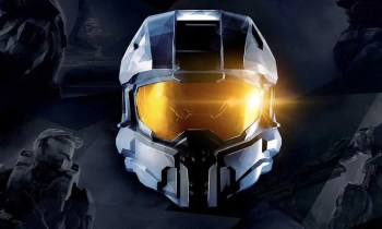 Halo: The Master Chief Collection - (C) Microsoft