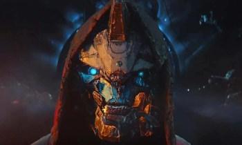 Destiny 2 - (C) Bungie