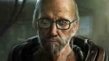 Half-Life 3 - Artwork