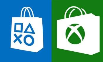 Gewinne Guthaben für das PSN oder Xbox Live mit DailyGame.at!
