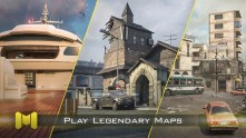 Call of Duty Mobile_004 Play Legendary Maps_FINAL[2]
