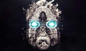Borderlands 3 - (C) Gearbox Software