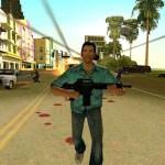 Take-Two hat 3 Remasters für 2022 geplant – darunter GTA Vice City? 💥😭😭💥