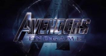 Avengers: Endgame - (C) Marvel Studios