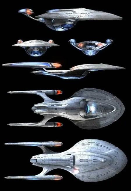 Quelle: Star Trek Online