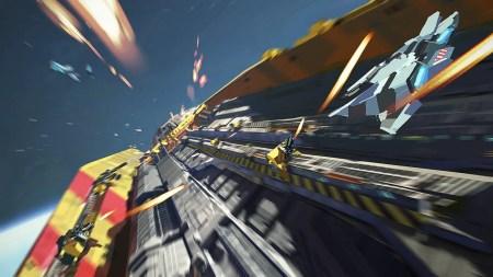 Homeworld 3- (C) Gearbox