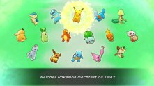 NSwitch_PokemonMysteryDungeon_03_DE