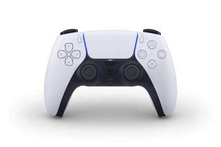 DualSense: Der PS5-Controller