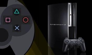 PS3 - PlayStation 3: Die besten Spiele - ©Sony