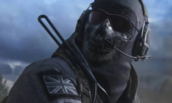 Call of Duty: Warzone - Neuer Solo-Rekord