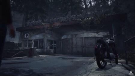 The Medium - Eine Atmosphäre wie in Silent Hill