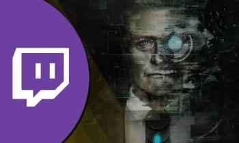 Observer gibt es auf Twitch Prime im Juni 2020 als kostenloses Game