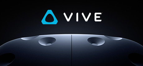 HTC Vive Announcements To Kick Off GDC 2017 And MWC 2017