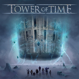 Tower Of Time Early Access Comes To Steam