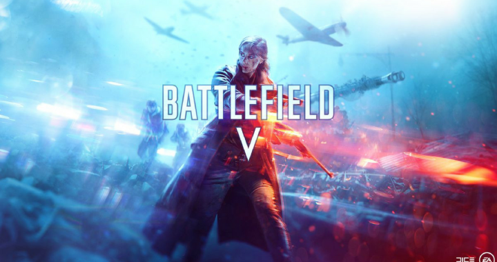 Battlefield 5 Open Beta Available For Pre-Load On PC, PS4 and Xbox One