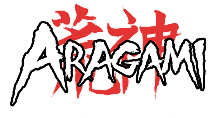 Aragami Xbox One X Review