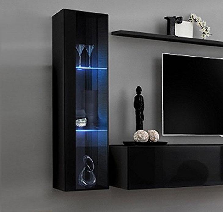 8 meubles au design ingenieux qui