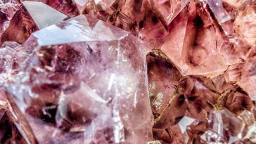 Ces cristaux « impossibles » se sont formés lors du premier essai atomique de l'Histoire