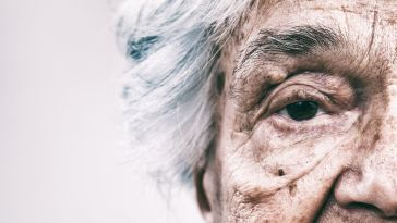 Les humains pourraient vivre jusqu'à 150 ans, selon de nouvelles recherches