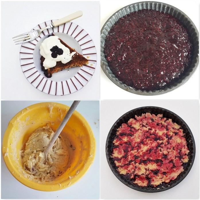 cobbler recipe