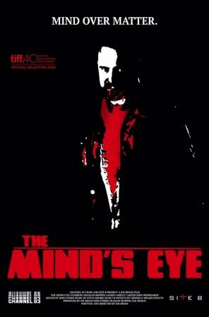 minds-eye-4-616x936