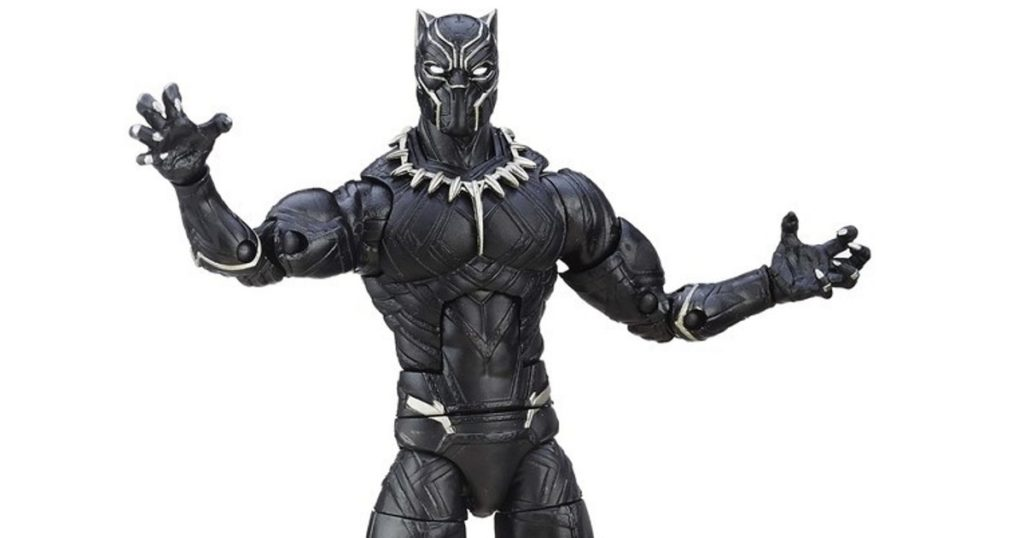 black-panther-civil-war-action-figure