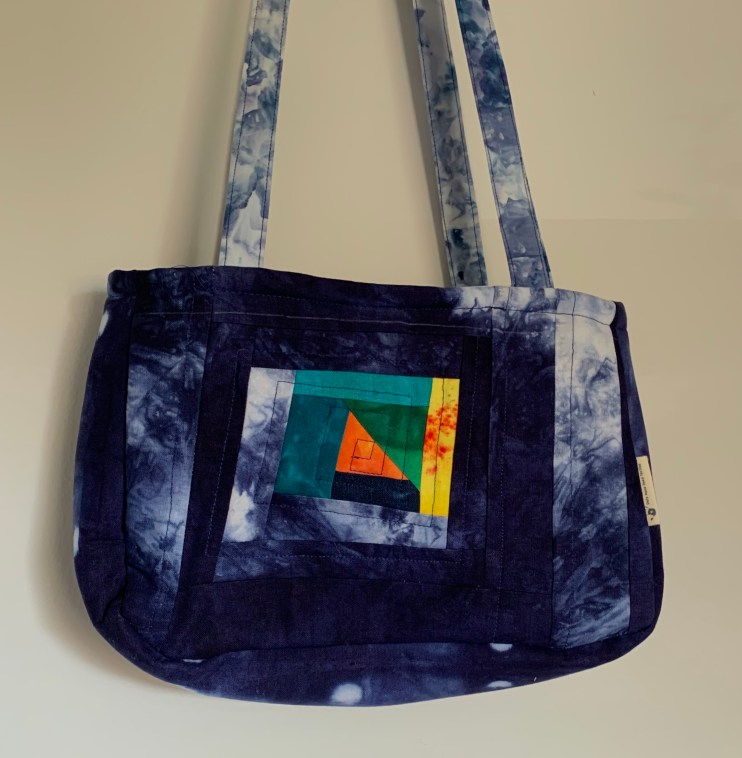Navy bag2 with improve2