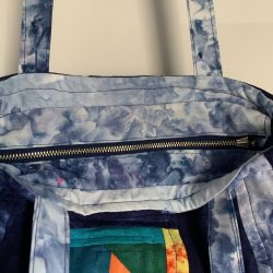 Navy bag2.zip