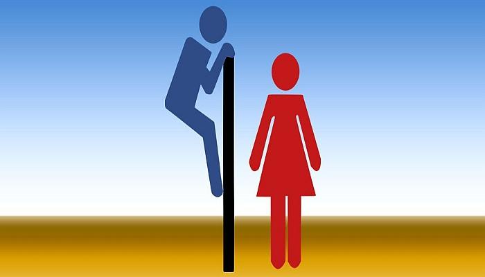 choose-your-own-bathroom-e1458557779616