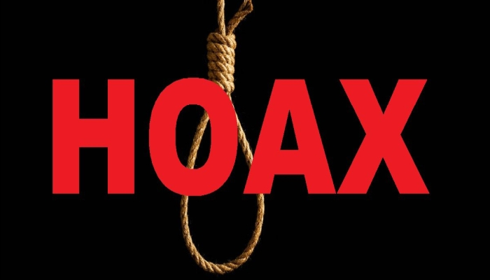 The Worst HOAX 'Hate Crimes' of 2016