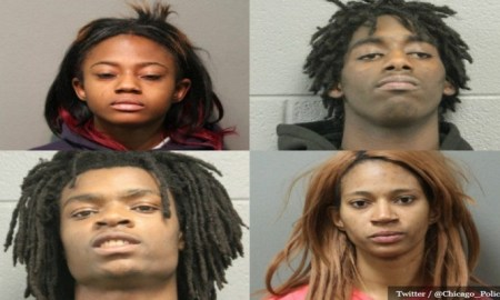 chicago-thugs
