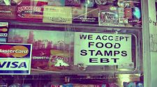 Food Stamp Employment And Training Program Dc