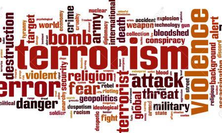 terrorism-word-cloud