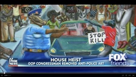 anti-police-pig