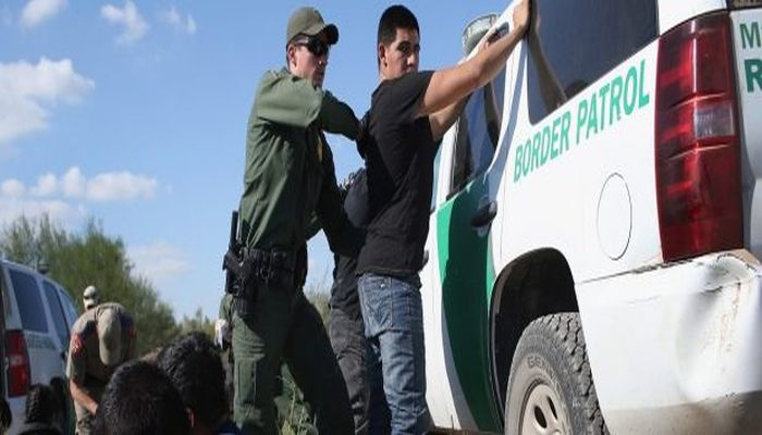 These Groups Shield Illegal Immigrants And Get HUNDREDS OF MILLIONS In Taxpayer Money