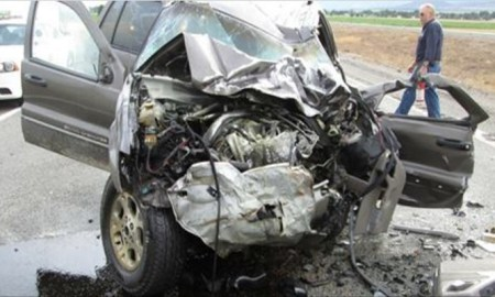 accident-driver-seat