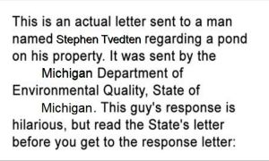 actual-letter-michigan-stephen