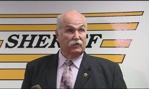 ohio-sheriff
