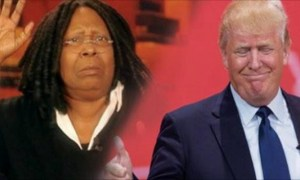whoopi-donald