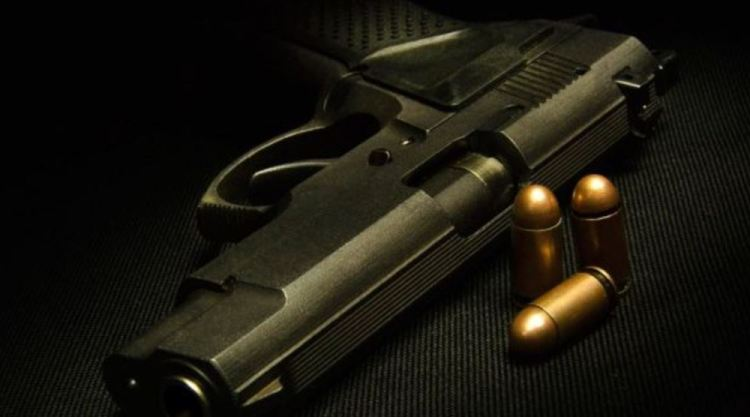 Army Veteran Charged With Possessing Pistol Magazines Faces 21 Years In Prison