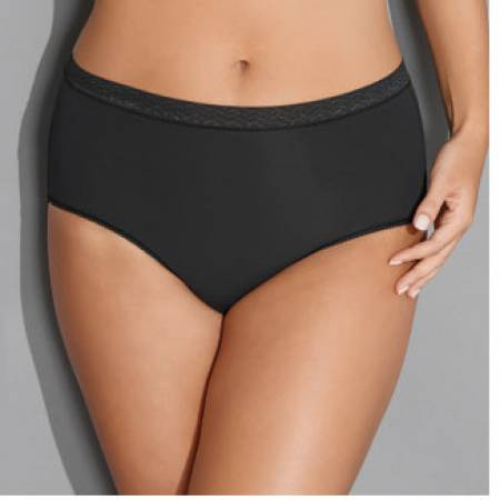 12 Dangers of Not Changing Your Underwear Daily That Will Make Your Skin Crawl