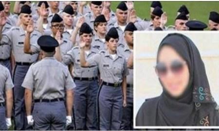Citadel-Hijab