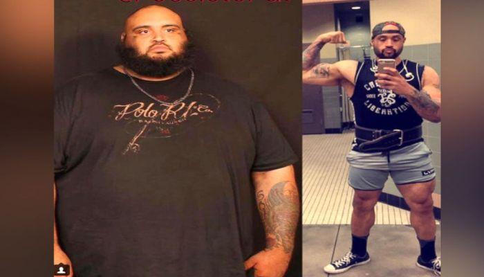 Fat-Man1