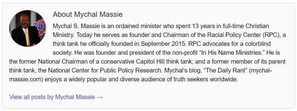 Mychal-Massie2
