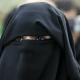 Niqab-Getty-640x480[1]