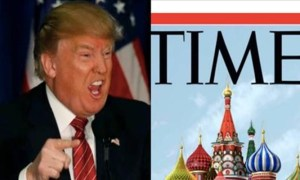 Trump-TIME-Magazine-Cover
